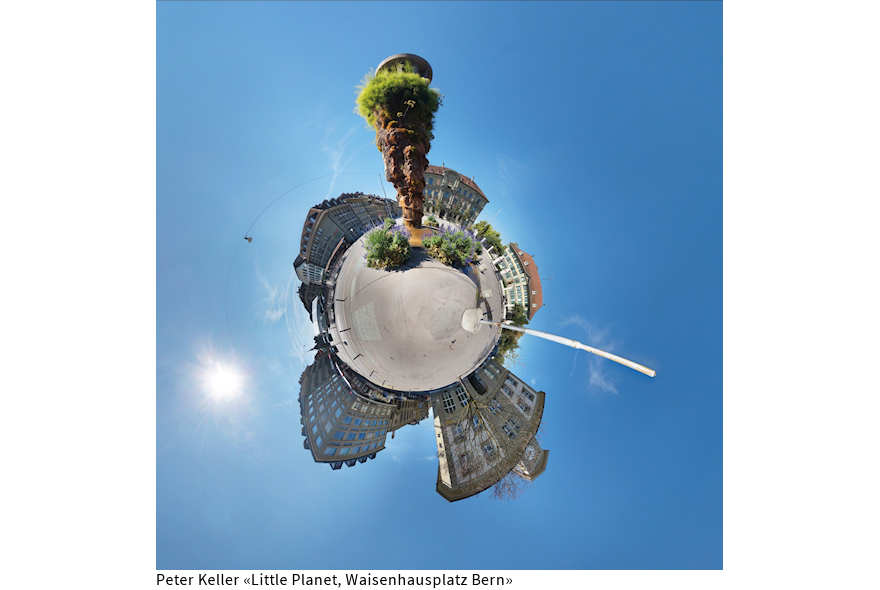 12_Belp Keller Little Planet 880