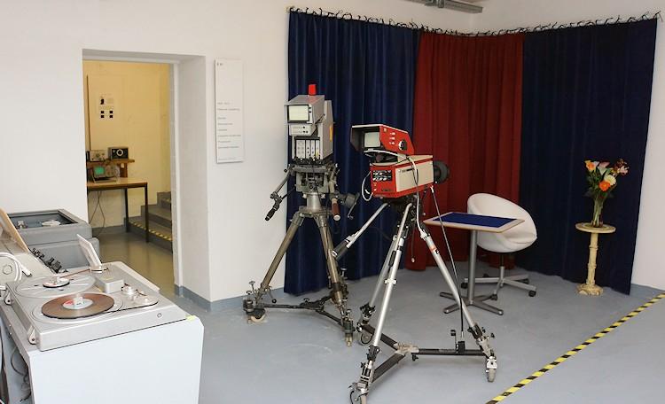 06-museum-enter-fernsehstudio