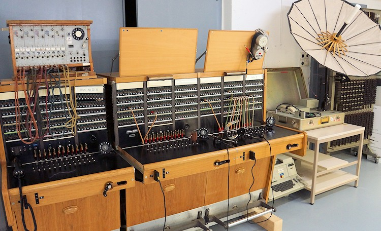 08-museum-enter-telefonzentrale