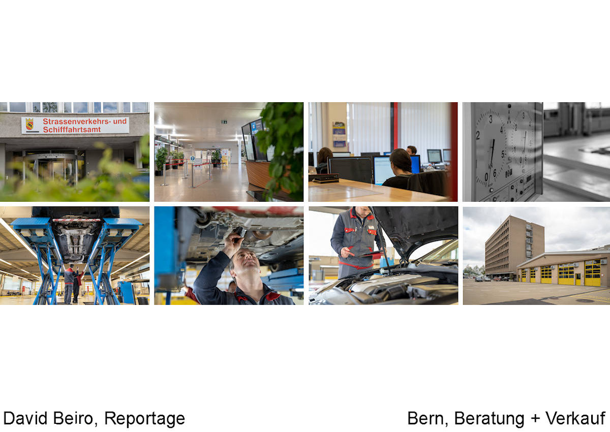 01_Bern_BV_2019_David_Beiro_Reportage-1200