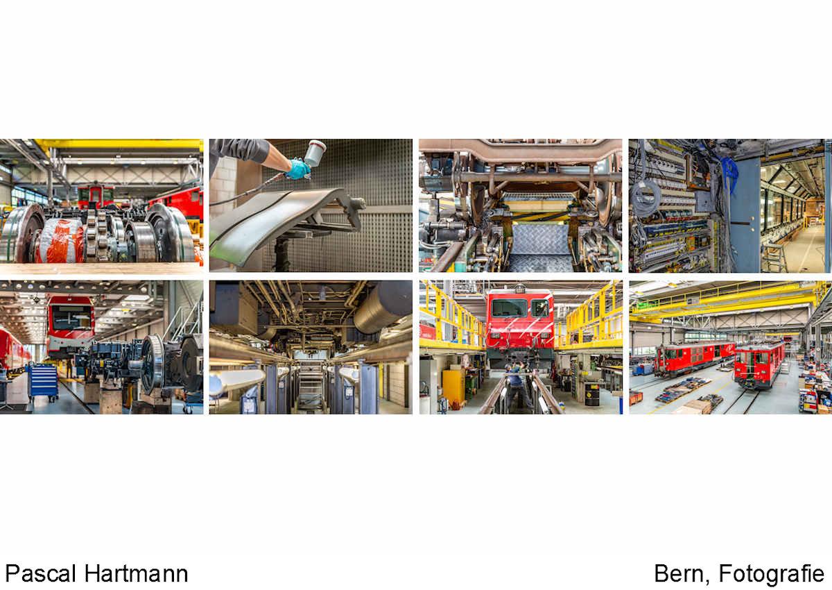 07_Bern_FO_2019_Pascal_Hartmann_Reportage_1200