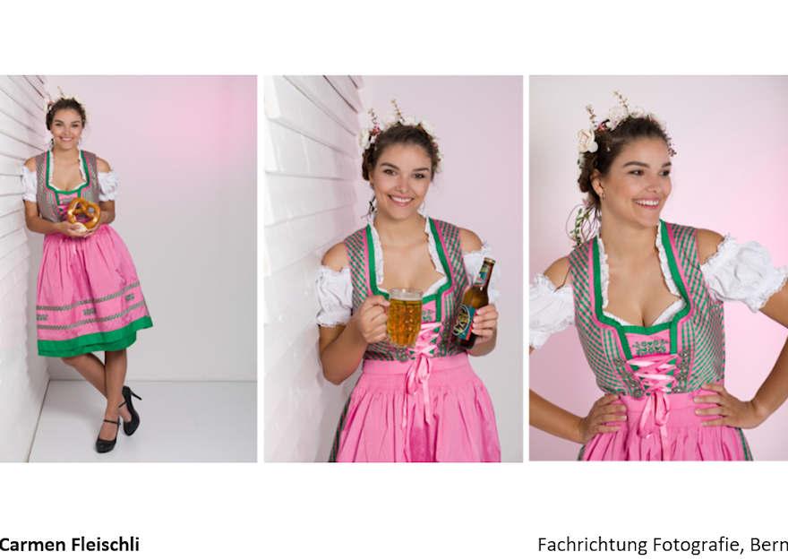 03_FO-Bern_Fleischli1