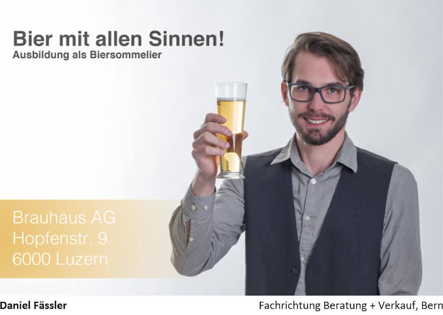 08_BV_Bern_Faessler