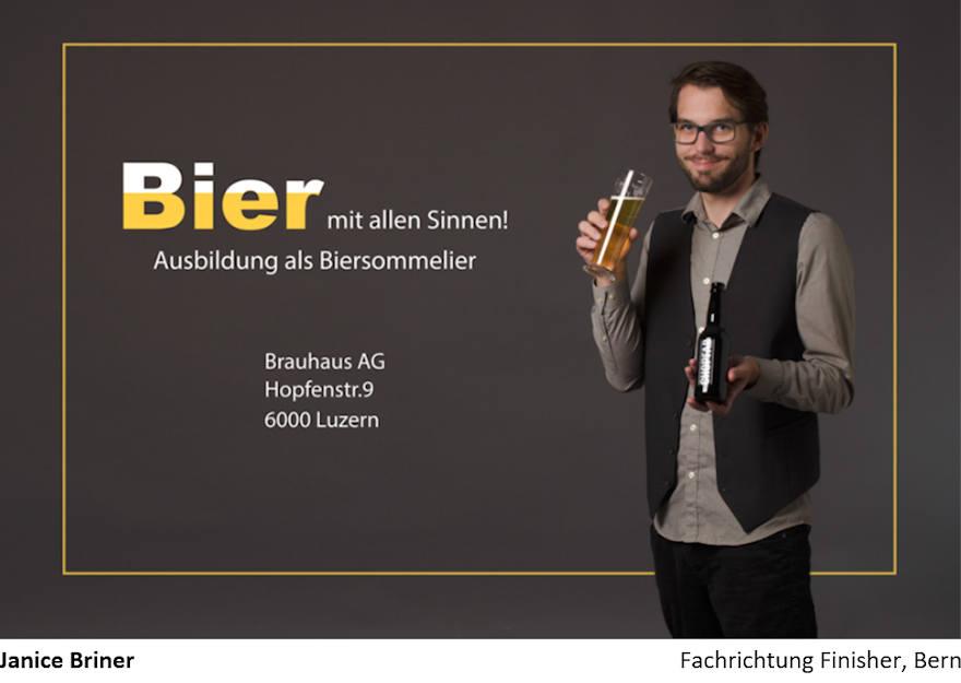 09_FI_Bern_Briner