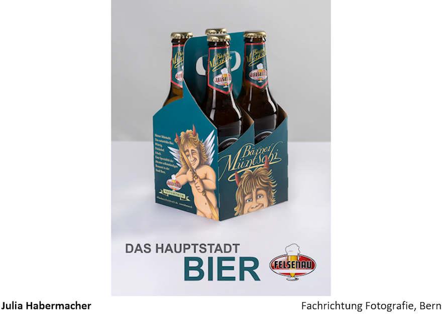 12_FO-Bern_Habermacher