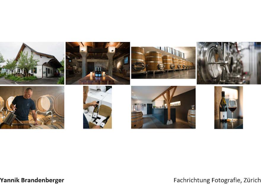 04_FO_Zuerich_Brandenberger