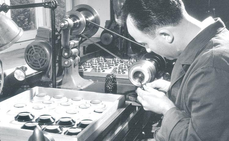 03_1960_produktion