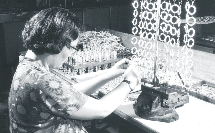 05_1960_produktion