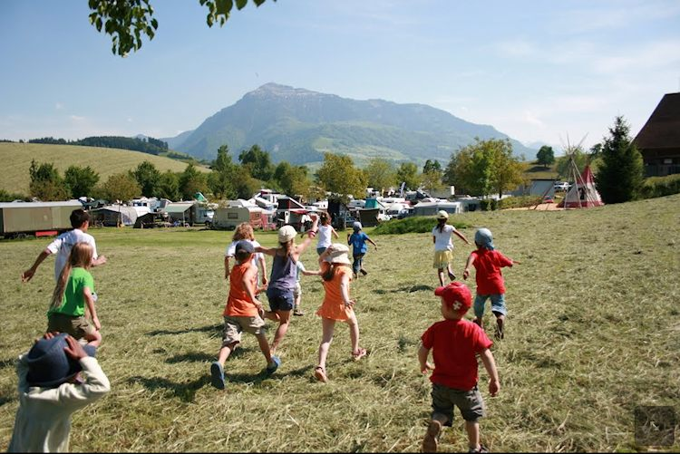 08-stc-festival