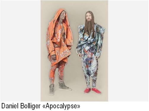 01-bollinger