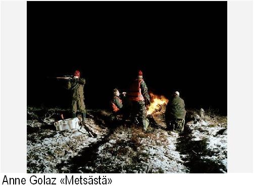 05-golaz