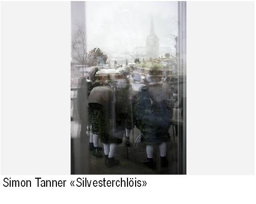 17-tanner