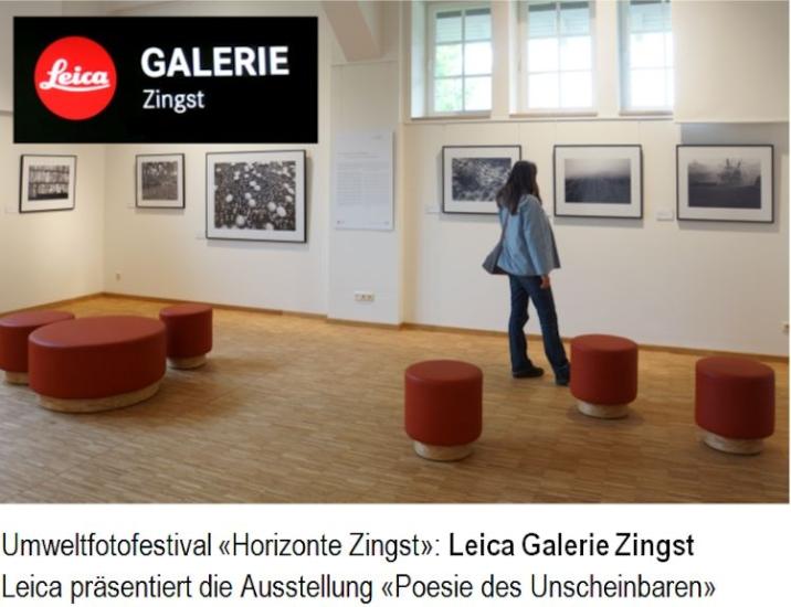 07_leica-galerie