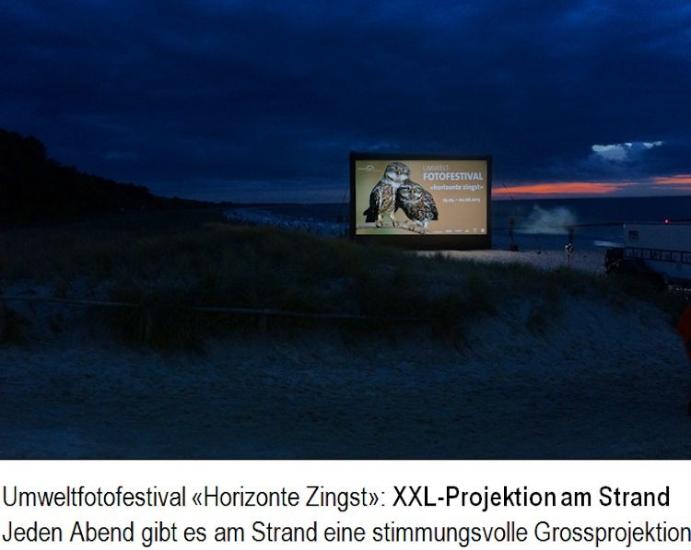 19_xxl-projektion