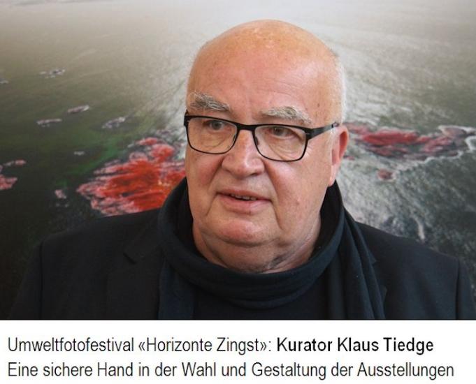 20_klaus-tiedge