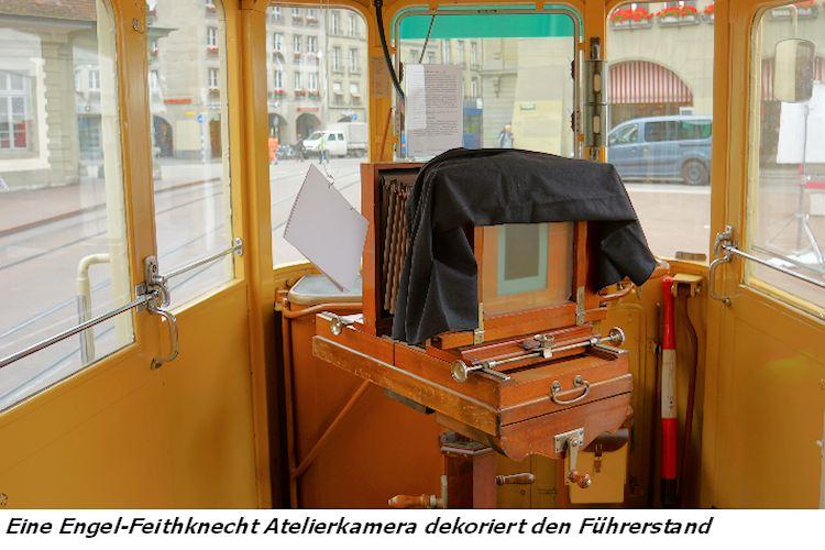 03_zumstein_hist_kameras
