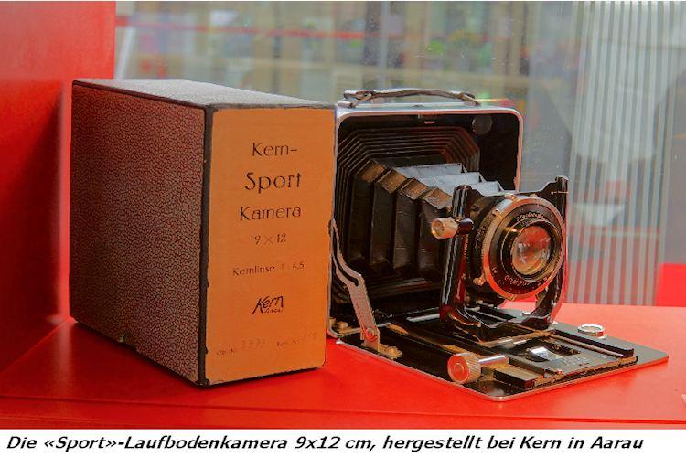 04_zumstein_hist_kameras
