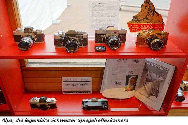 05_zumstein_hist_kameras