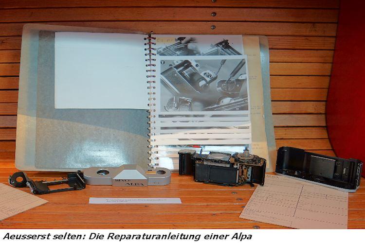 06_zumstein_hist_kameras
