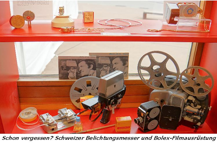 08_zumstein_hist_kameras