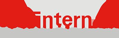 fotointern Logo
