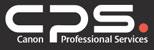 Canon CPN CPS Video
