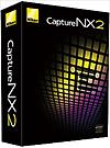 Nikon Capture NX 2.0
