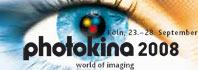 Photokina Report Logo
