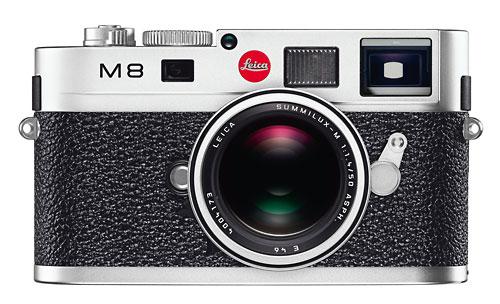 Leica M Entfernungsmesser Justieren : Leica m optimierungsrunde fotointern u tagesaktuelle