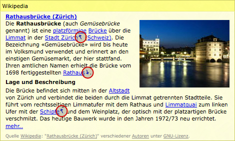 search_rathausbruecke-tooltip_72ppi