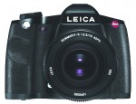 leica-s2_front_kl