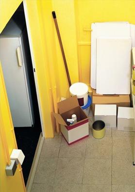 medientipp thomas demand tagesaktuelle fotonews. Black Bedroom Furniture Sets. Home Design Ideas
