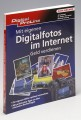 digitalfotos_im_internet