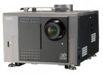 nec_digital-cinema-projector-series2_kl