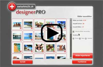 swissfoto24_video_ps