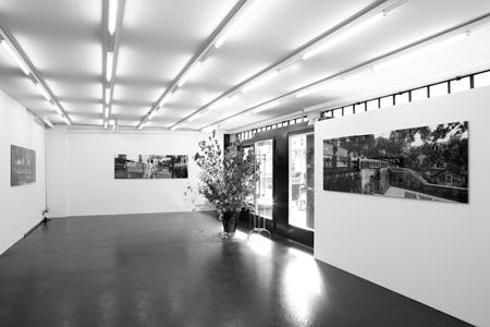 Kulturtipp am dienstag gartenarchitektur ins bild gesetzt tagesaktuelle fotonews - Gartenarchitektur software ...