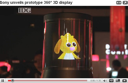 Sony_3D_Display