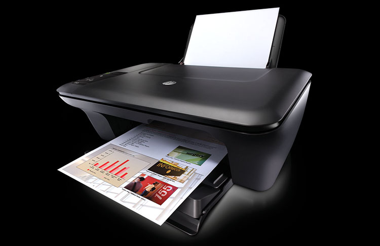 Prime Driver Download Hp Deskjet 2050 J510 Series Free Download Home Interior And Landscaping Fragforummapetitesourisinfo