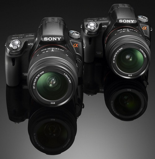 http://www.fotointern.ch/wp-uploads/2010/08/Sony-cx86400-300_Ambi_750-500x514.jpg