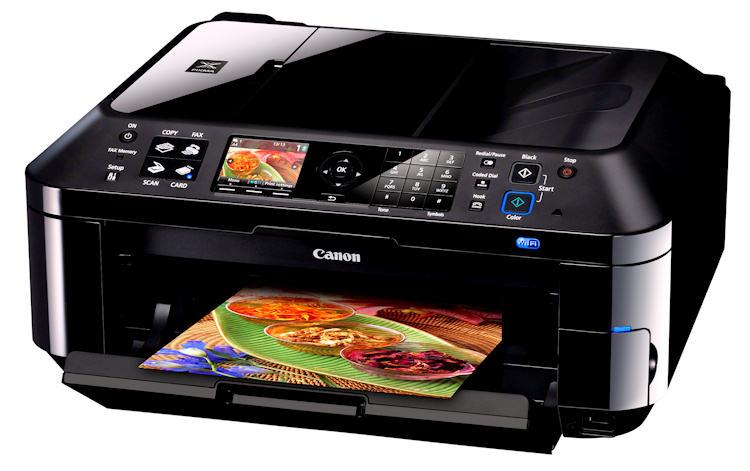 canon stellt neuen a3 fotodrucker und mehrere. Black Bedroom Furniture Sets. Home Design Ideas