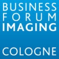 Business Forum Imaging