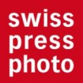 Swiss Press Photo