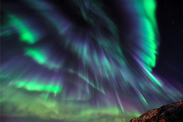 Polarlicht_04_fotoreisen.ch_01_750.jpg