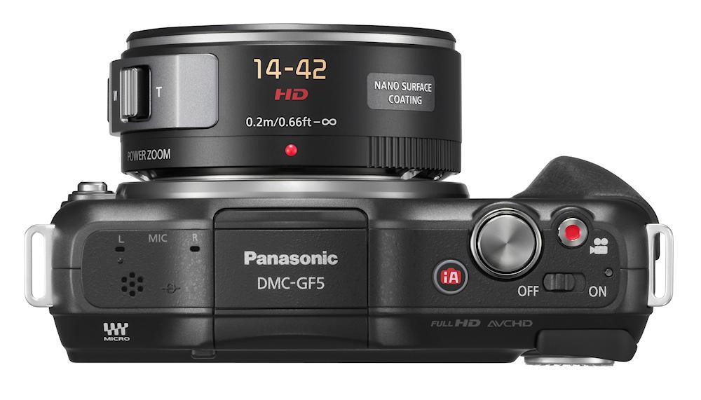 Panasonic_DMC-GF5_Top_1000.jpg