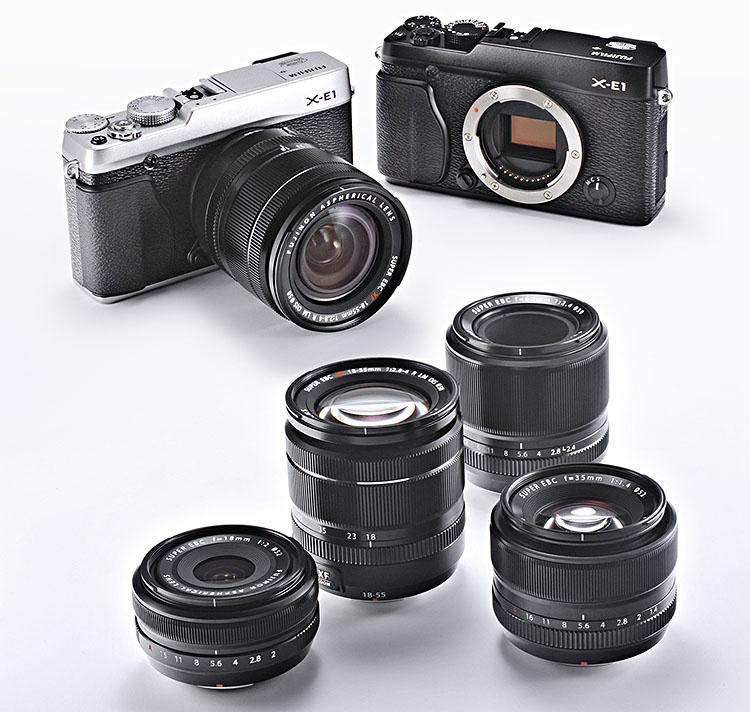 50-75mm Kipon Adapter zur Nutzung von Leica 39 Objektiven an Leica M Kameras