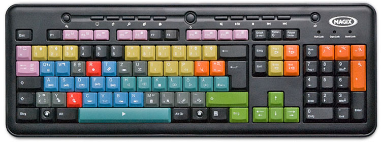 Magix_Video-Tastatur.jpg
