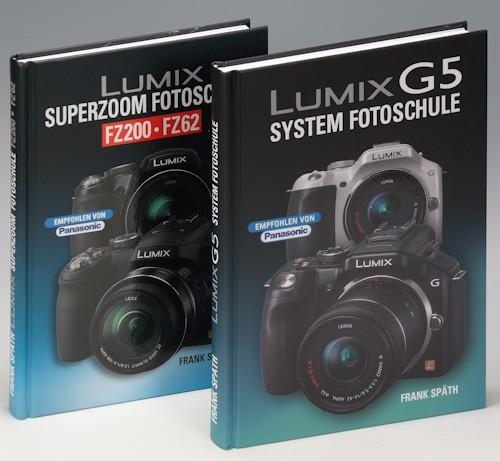 Lumix Superzoom Fotoschule Fz200 Pdf
