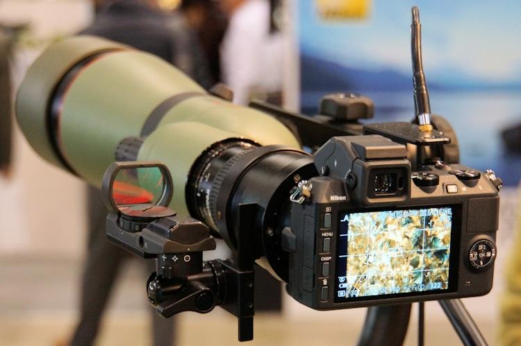Cp 2013 u2013 der zweite messetag fotointern.ch u2013 tagesaktuelle fotonews