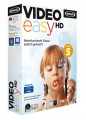 Magix Video easy HD 5 Box