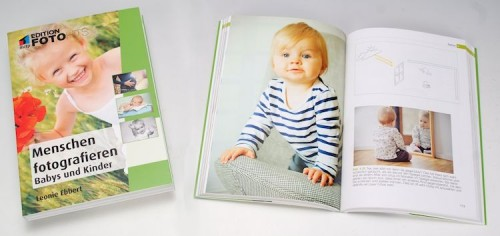 die edition fotohits kompaktes fotowissen im taschenbuchformat tagesaktuelle. Black Bedroom Furniture Sets. Home Design Ideas